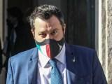 Salvini Italpress