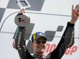 Giallo nelle qualifiche del Gran Premio del Portogallo di MotoGP: Bagnaia conquista la pole, ma il suo tempo viene cancellato perché realizzato sotto bandiera gialla.