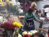 Chichicastenango Italpress