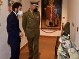 Nunziatella Salini Scrivonapoli