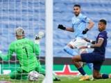 Manchester City-PSG, gli inglesi approdano in finale. Eliminati Neymar e compagni, grazie al cuore dei citizens e alla tattica di Guardiola. A segno due volte Mahrez sotto la neve di Manchester. (Credit Manchester City Official Website)