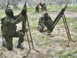 hez bollah razzi gaza israel news agency