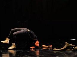 Foto-Salerno-Danza-Festival-2021-Isabel.jpeg