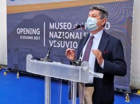 Luigi-Vicinanza-Presidente-MAV-di-ercolano.jpg