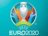 Francia-Germania: big match a Monaco per Euro 2020! La decide l'autogol di Hummels: è 1 a 0 per i francesi. (credit Euro 2020 Official Twitter Account)