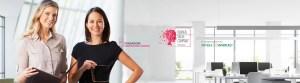 Techyon, l'azienda dell'HR tech che si batte per la parità di genere