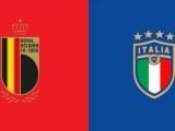 Belgio-Italia: a Monaco si decide chi affronterà la Spagna in semifinale. Quarti di finale fra Belgio e Italia. (credit stadiosport)