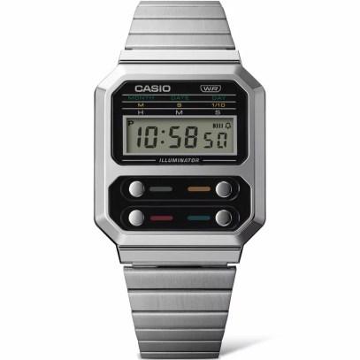 Casio A100WE-1A_9001