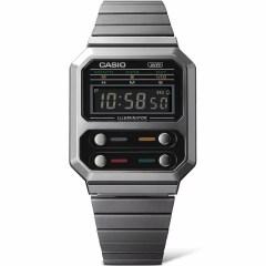 Casio A100WEGG-1A_900