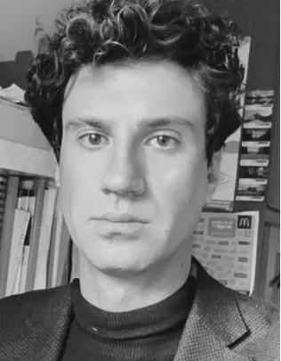 """Macchiarelli, vincitore per la categoria """"Finanza e Servizi"""" del Young Talent Award, si racconta in un'intervista. Tra importanza dell'italianità all'estero e temi di attualità economico, passando per i consigli all'ambizioso capitale umano del nostro paese."""