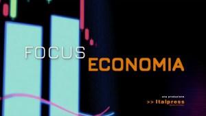 Contrattualizzare il lavoro agile, un danno per l'economia?