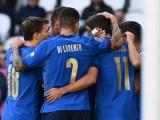 Italia-Belgio, 2-1: a Torino, la Nazionale di Mancini si rifà della sconfitta contro la Spagna. Gli azzurri chiudono terzi in Nations League.