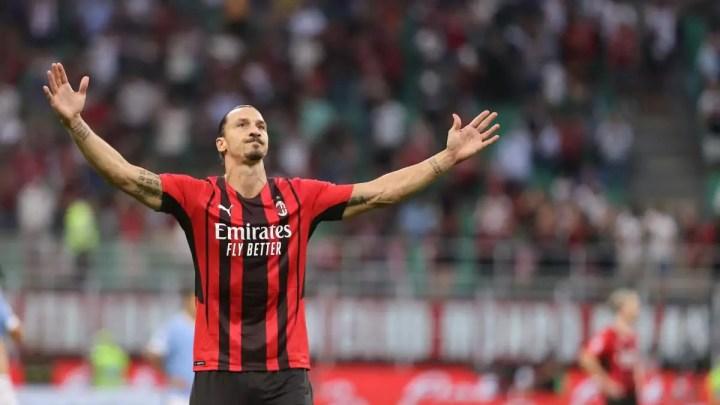 Bologna-Milan, 2-4: Ibra, sei tornato! Forse anche troppo: prima autorete in carriera per lo svedese.