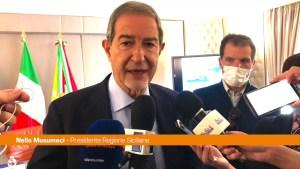 Riqualificazione energetica al via per 91 siti culturali siciliani