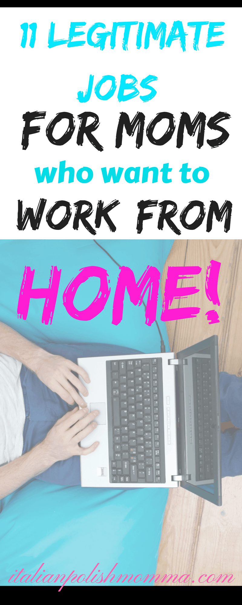 career to work from home work from home jobs for moms italianpolishmomma com 7743