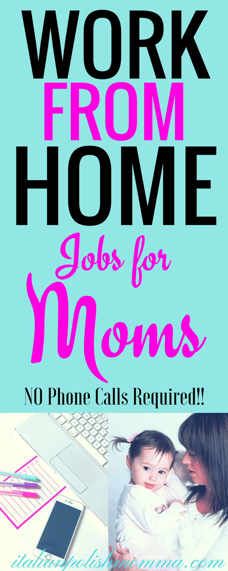 work from home careers for moms work from home jobs for moms italianpolishmomma com 7063