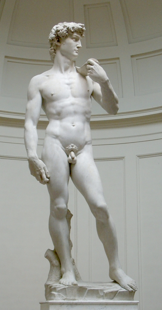 https://i1.wp.com/www.italianrenaissance.org/wp-content/uploads/Michelangelo-David-e1429028121909.jpg