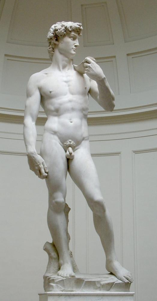 https://i1.wp.com/www.italianrenaissance.org/wp-content/uploads/Michelangelo-David-e1429028121909.jpg