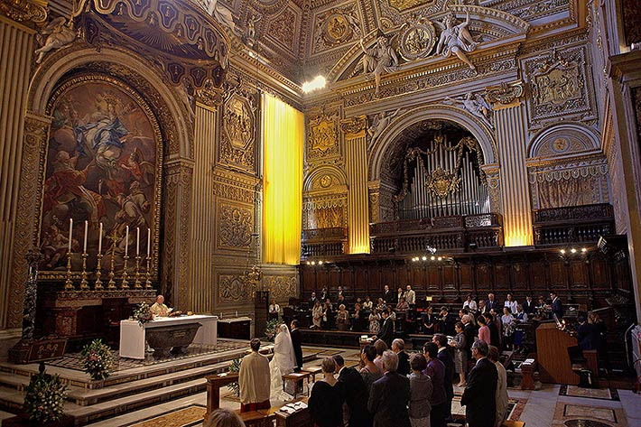 01_st-Peter-Cathedral-wedding-Rome