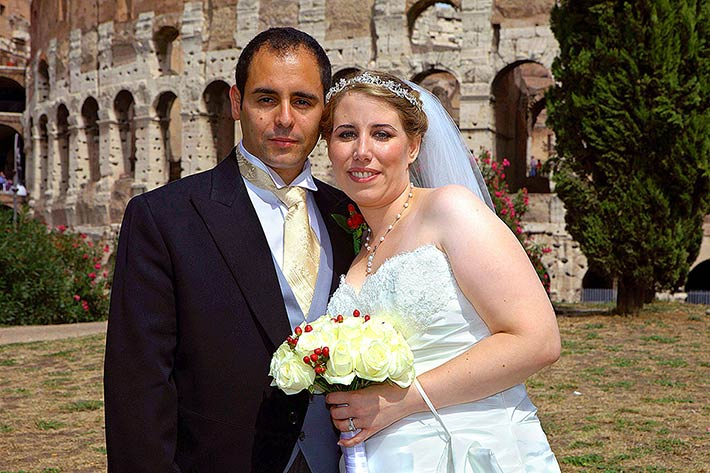 03_st-Peter-Cathedral-wedding-Rome
