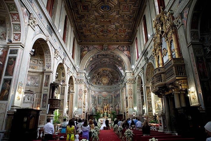 04_elegant-wedding-in-Rome
