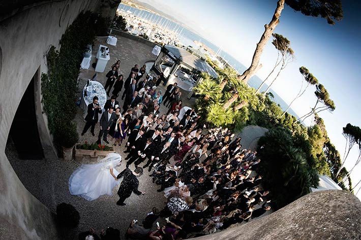 04_santa-marinella-castle-wedding