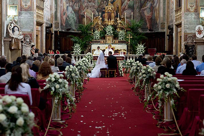 05_elegant-wedding-in-Rome