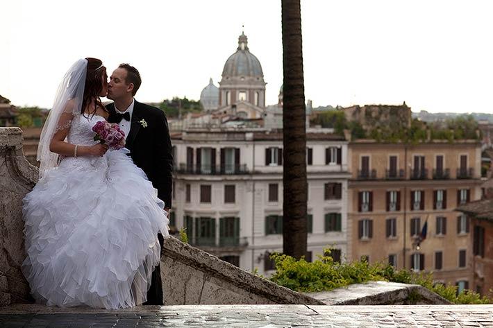07_elegant-wedding-in-Rome