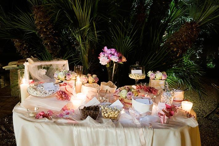 07_santa-marinella-castle-wedding