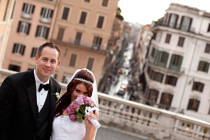 08_elegant-wedding-in-Rome