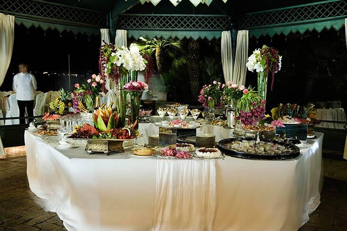 08_santa-marinella-castle-wedding