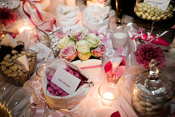 09_santa-marinella-castle-wedding