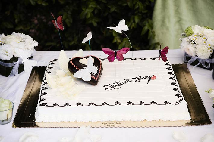 10_civil-wedding-in-Bracciano-Rome
