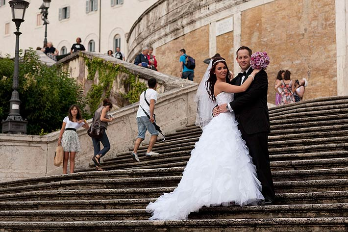 10_elegant-wedding-in-Rome