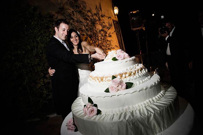 10_santa-marinella-castle-wedding