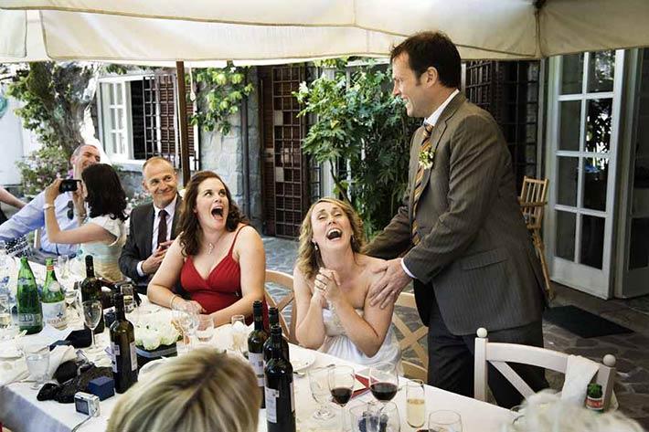 11_civil-wedding-in-Bracciano-Rome