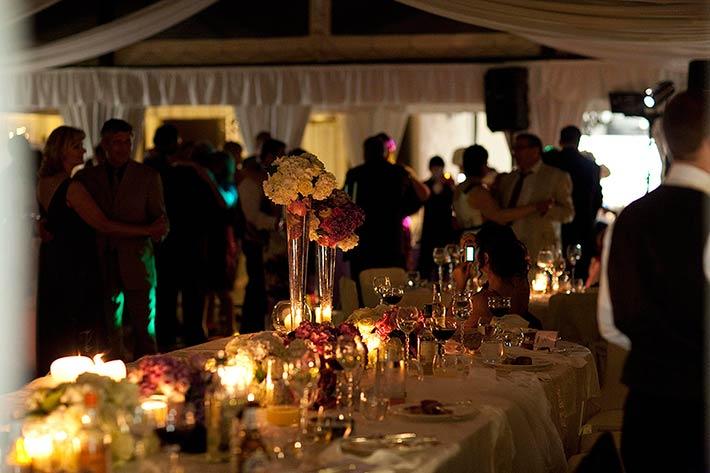 16_elegant-wedding-in-Rome