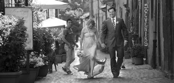 civil-wedding-in-Bracciano-Rome
