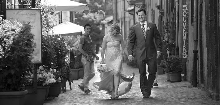 civil-wedding-in-Bracciano-Rome