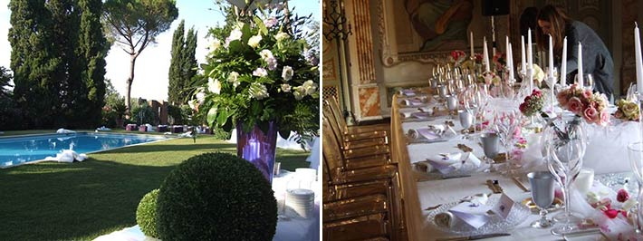 04_wedding-at-Villa-Livia-Rome