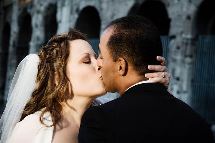 04_wedding-in-Roman-Forum