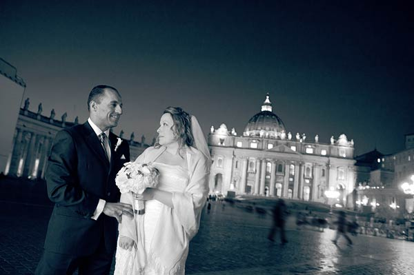 Saint-Peter-basilica-weddings