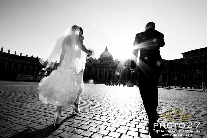 06_marriage-in-Rome