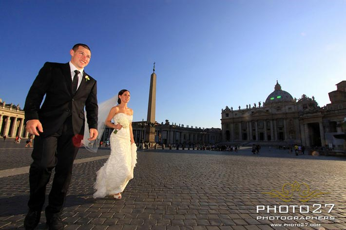 07_marriage-in-Rome