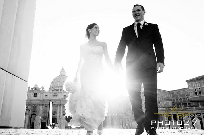 08_marriage-in-Rome