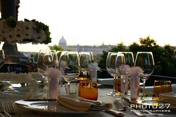 10_marriage-in-Rome