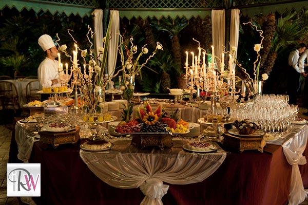 Santa-Marinella-Odescalchi-castle-weddings-06