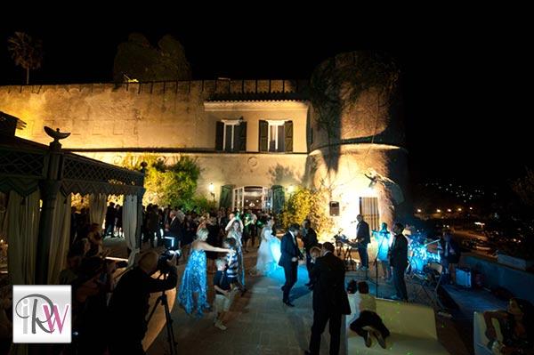 Santa-Marinella-Odescalchi-castle-weddings-07