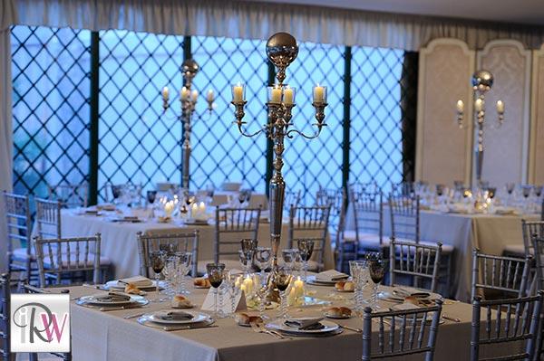 Santa-Marinella-Odescalchi-castle-weddings-10