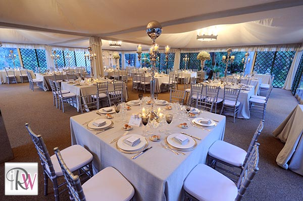 Santa-Marinella-Odescalchi-castle-weddings-11